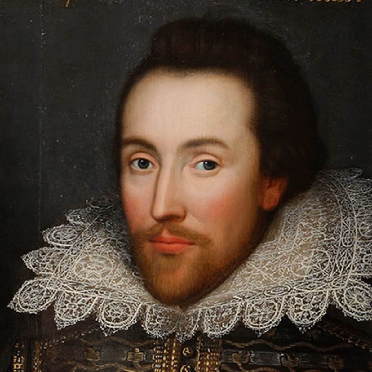 William Shakespeare on emaze